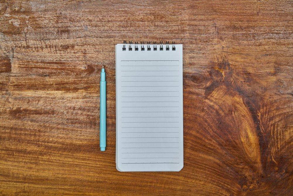 notebook-2694903_1920.jpg