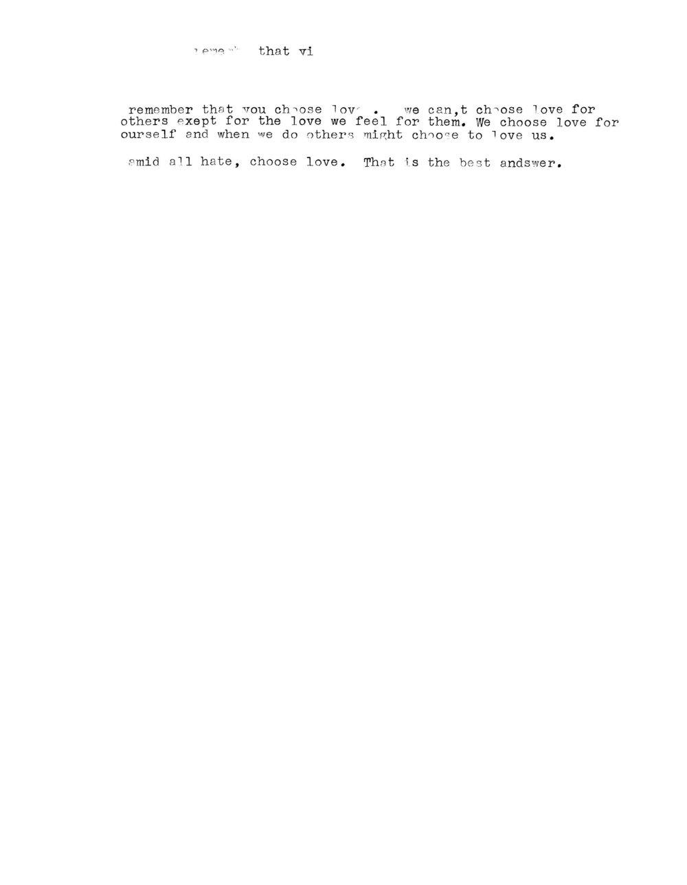 DOC030818-03082018095033_Page_04_Image_0001.jpg