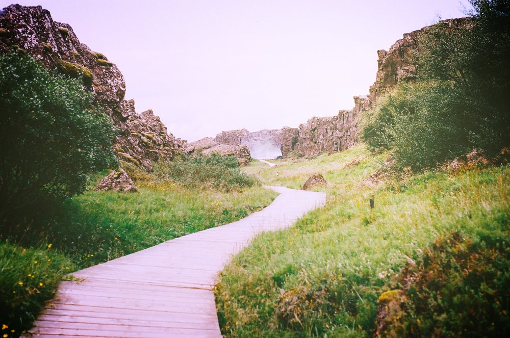 hiking-path-way.jpg