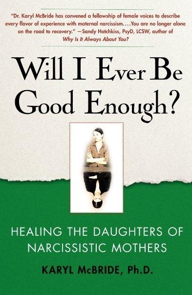 WIEBGE Book Cover.jpg