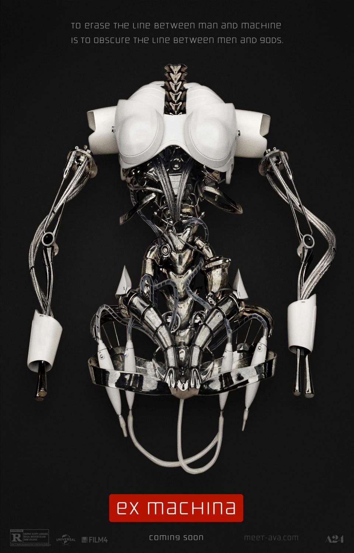 ex-machina-poster-3.jpg
