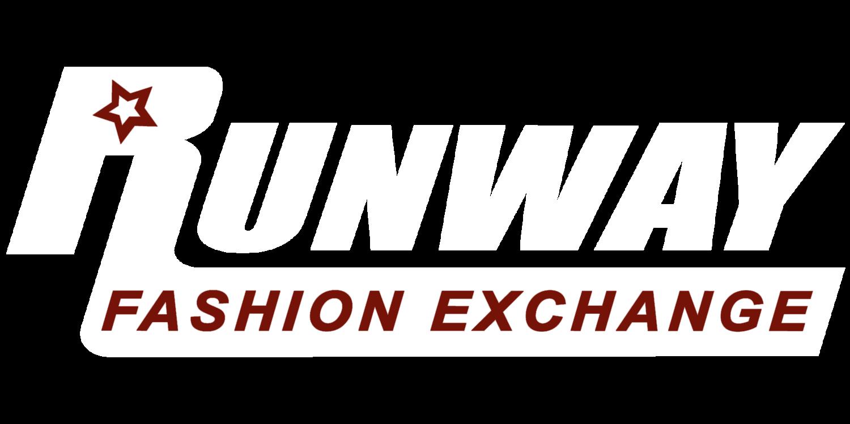 RUNWAY FASHION EXCHANGE's Company logo
