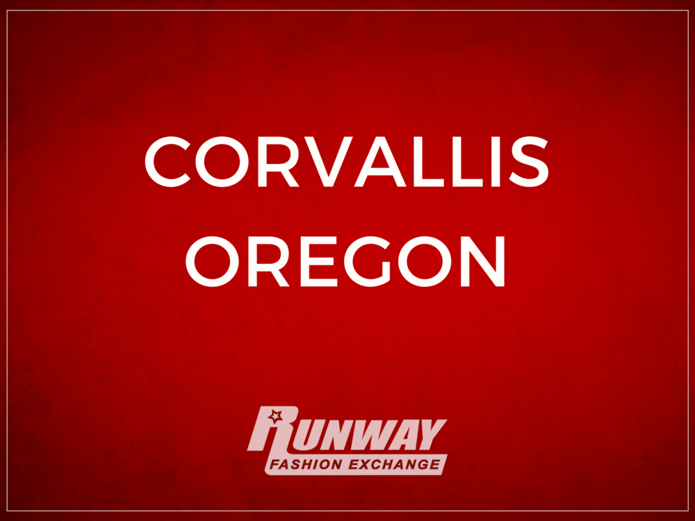 rfe - corvallis oregon - website.png