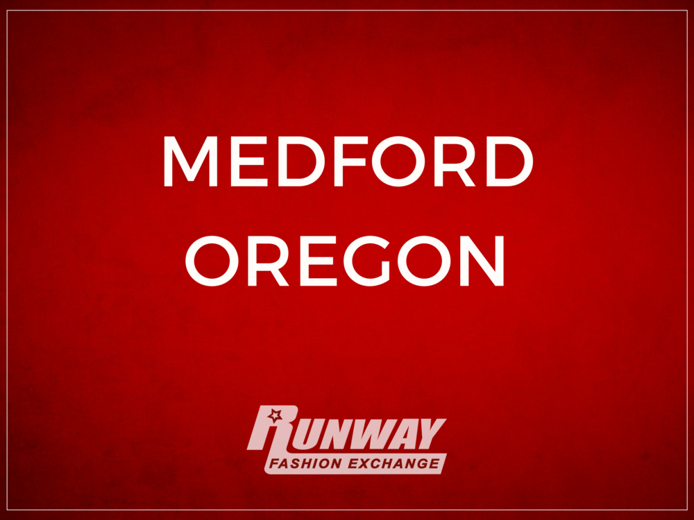 rfe - medford oregon - website.png