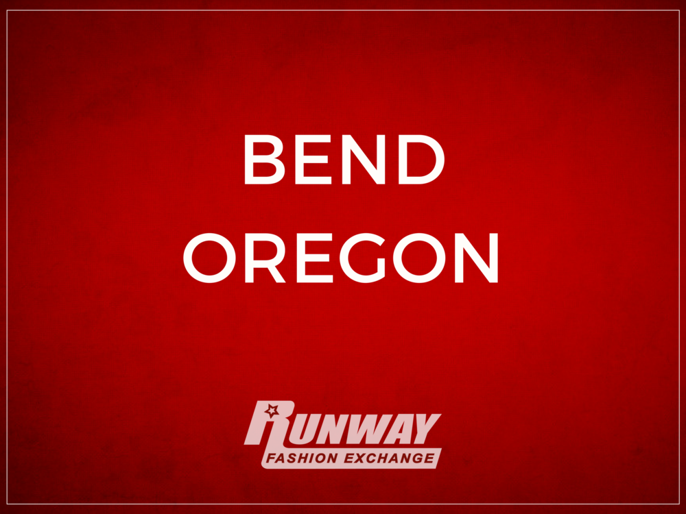 rfe - bend oregon - website.png