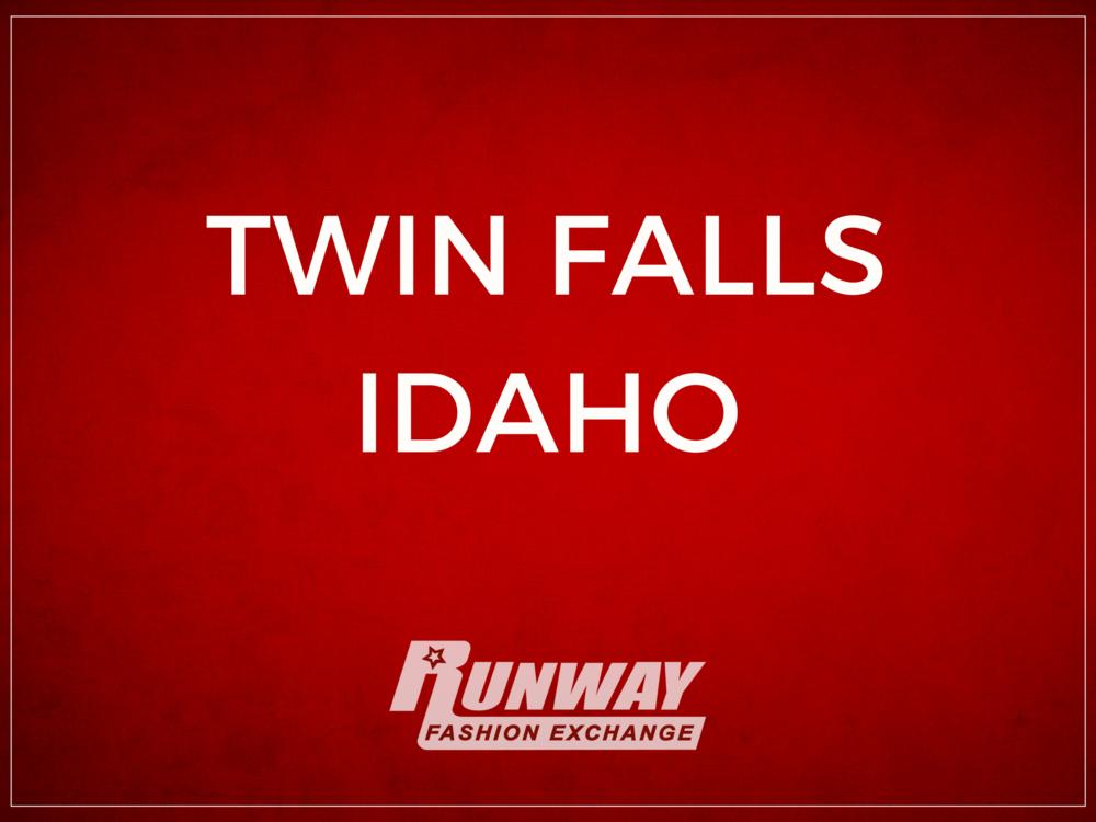 rfe - twin falls - website.png