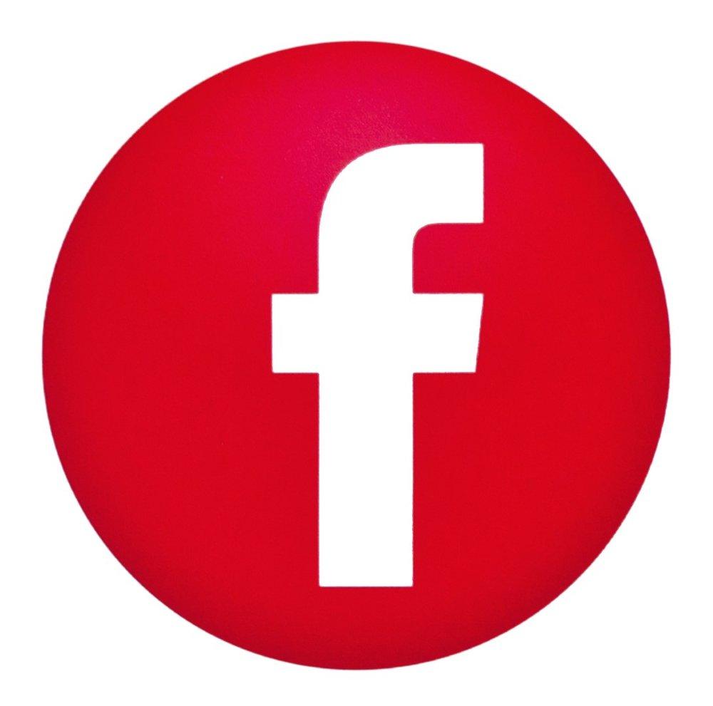 red facebook .jpg