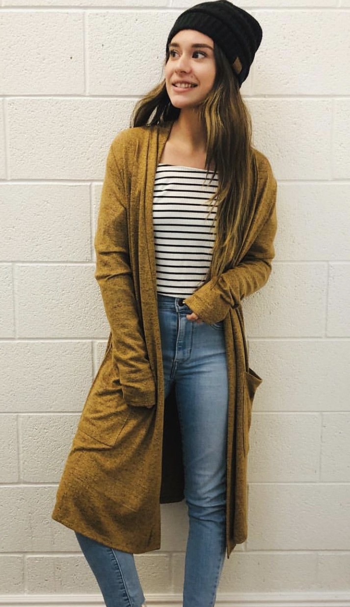 Hope trench cardigan.jpg