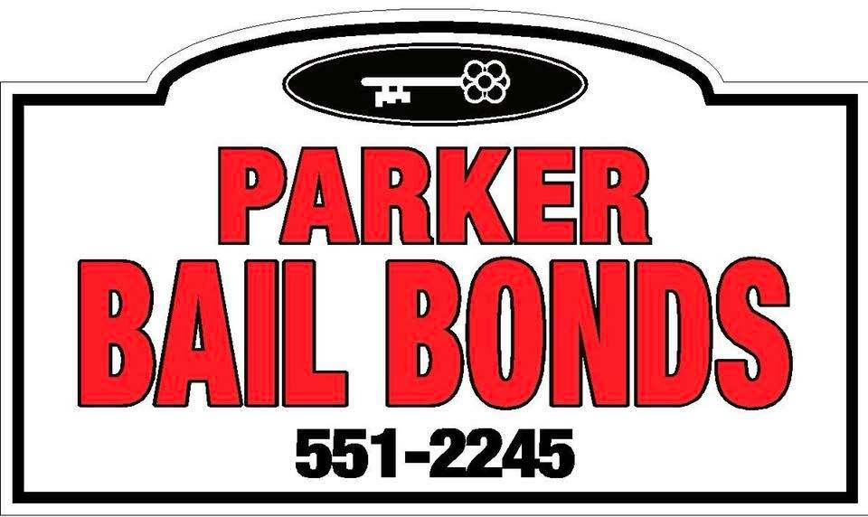 Jackie Parker Bail bond.jpg