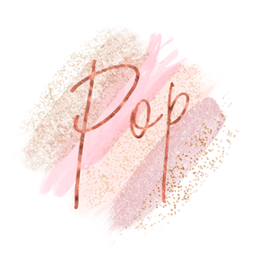 Pop Design Shoppe