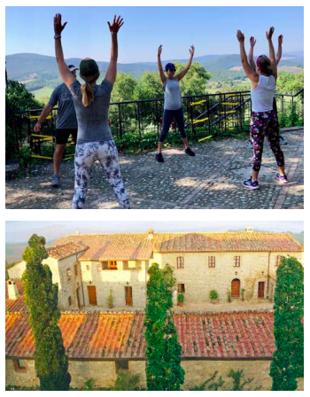 Tuscany_retreat_weightloss_LizJosefsberg_Target100_wellness.png