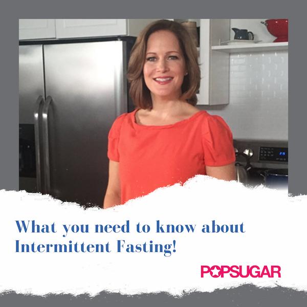 intermittent fasting_weight loss_Liz Josefsberg_Popsugar_low carb diet.png