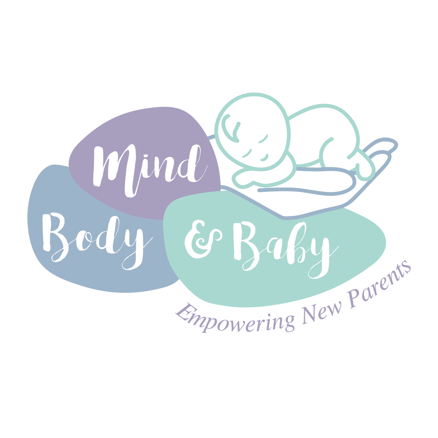 Mind, Body and Baby