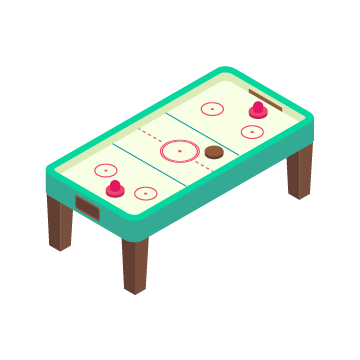 Air-Hocky-Table.jpg