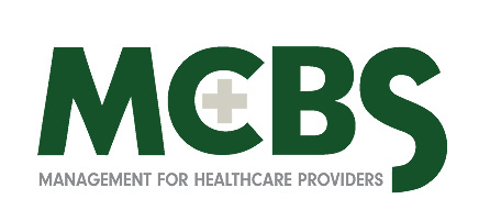 Logo_Sponsor_MCBS copy.jpg
