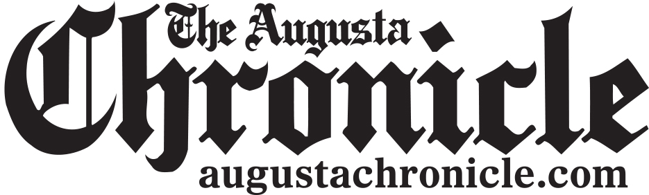 Logo_Sponsor_Augusta Chronicle.jpg