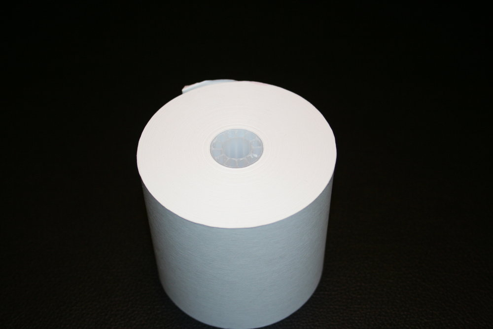 Single Ply Bond Paper