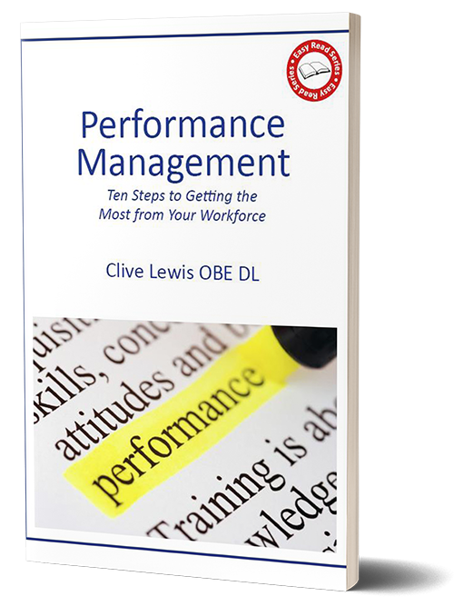 performance-management.png