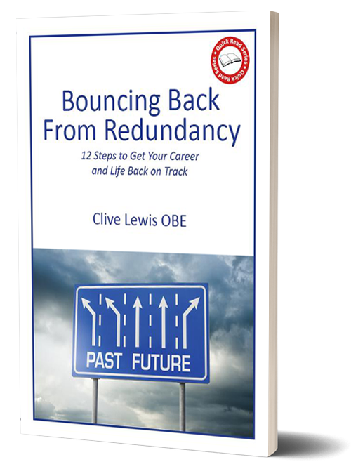 bouncing-back-from-redundancy.png