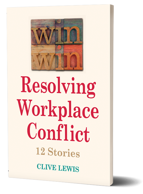win-win-resolving-workplce-conflict.png