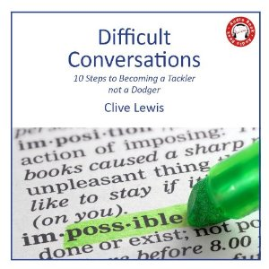 Diff Conv audio book cover.jpg