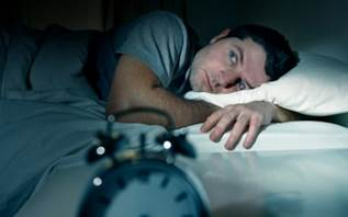 Sleep and conflict-2.jpg