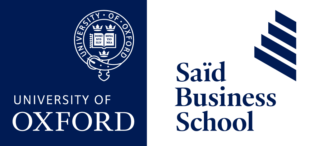 Oxford-said-business-school-logo-final.png