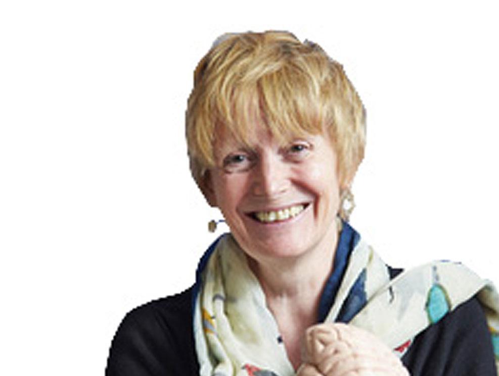 Professor-Patricia-Riddell.jpg