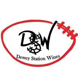 Dewey Station Wines