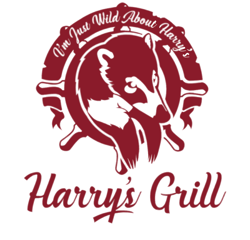 Harry's Grill and Bistro