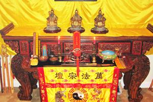 Daoist-Altar.jpg