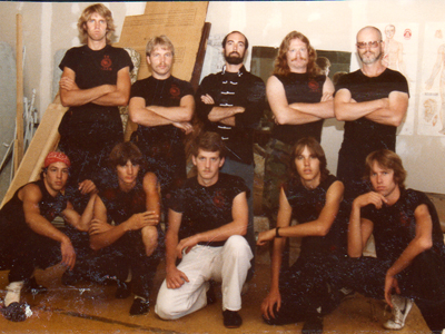 Sifu-Jerry-Alan-Johnsons-Shaolin-Fighter-Colorado-1982.jpg
