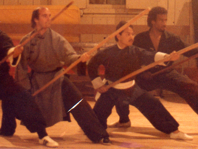 jerry-alan-johnson-shaolin-training.jpg