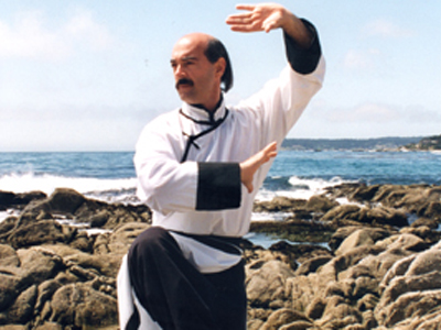 Dr.-Johnson-1998-taichi.jpg