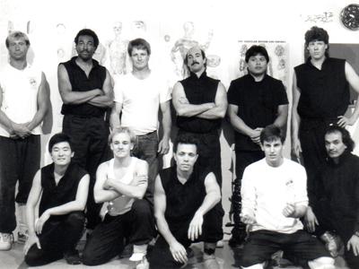 Baqua-Fighters-California-1980s.jpg