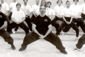 Sifu-Jerry-Alan-Johnson-Chen-Carmel-Sunset-Center-19961.jpg