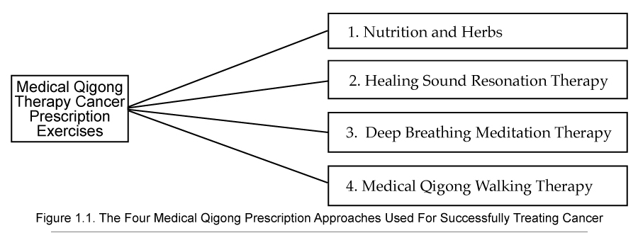 he-Four-Medical-Qigong-Prescription-Approaches-Used-For-Successfully-Treating-Cancer-.jpg