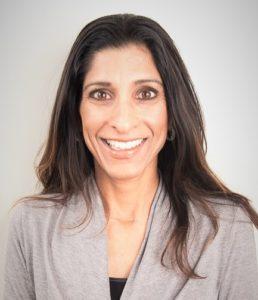 Primary Investigator, UCLA