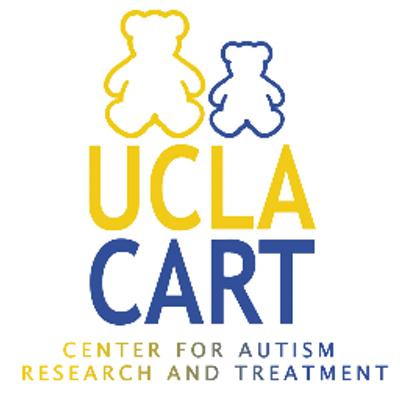 ucla cart.png
