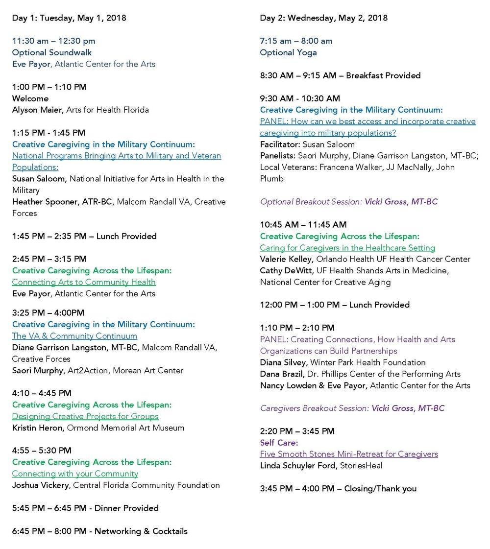 ACA 2018 Tentative Schedule.jpg