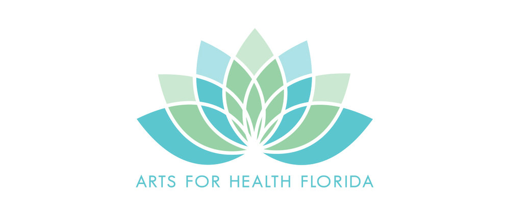 Arts for Health Logo_Color_Banner.jpg