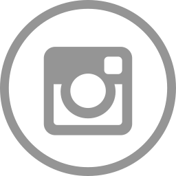 instagram icon 6.png