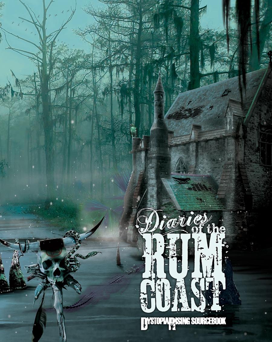Rum Coast Cover.jpg
