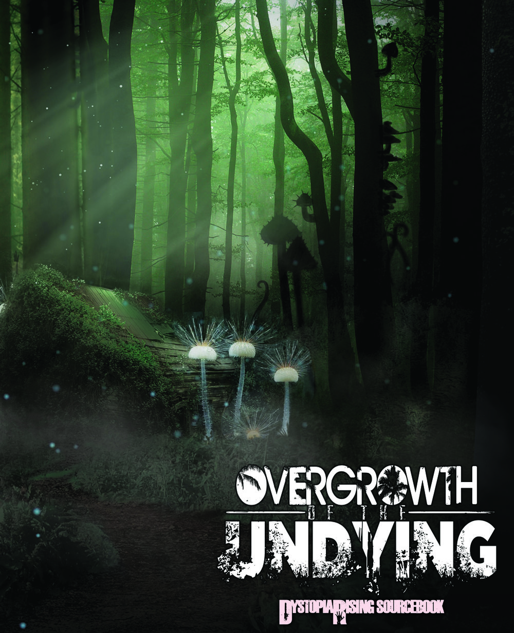Overgrowth Front Cover.jpg