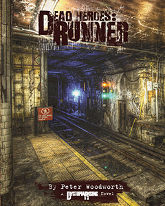 DH-Runner(sml).png