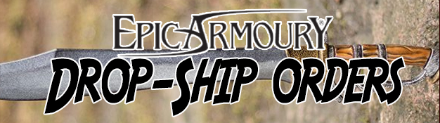 drop ship orders logo.jpg
