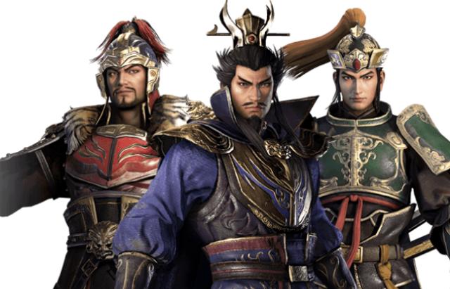 Three Rulers.png