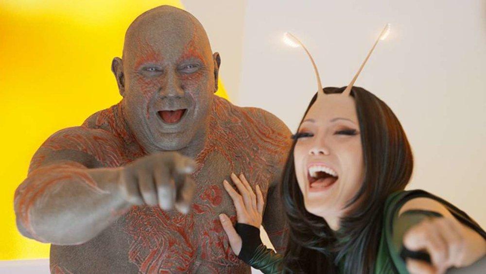 Mantis and Drax.jpg