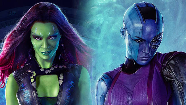 Nebula and Gamora.jpg