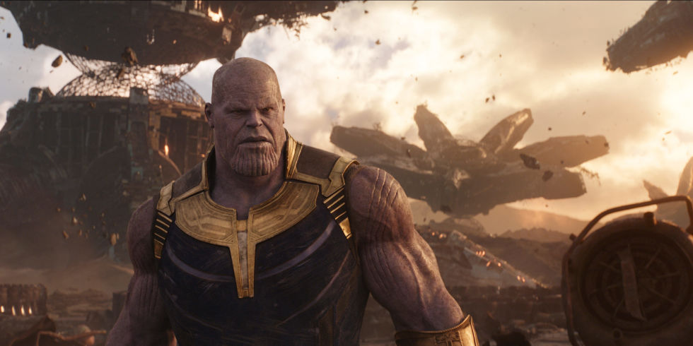 Avengers IW.jpg